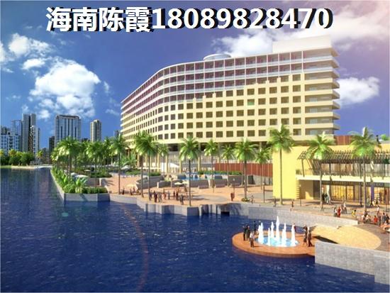 世茂·怒放海位置图