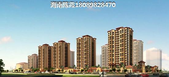 中铁·诺德丽湖半岛实景图