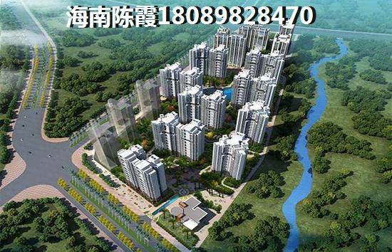 水晶公园位置图