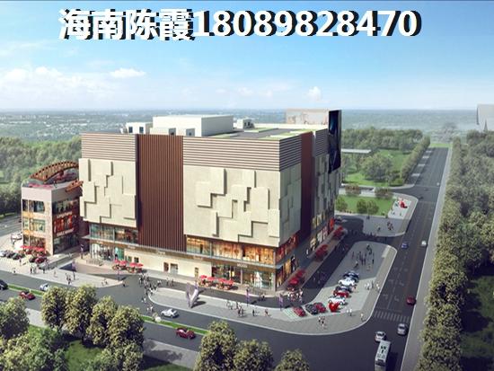 恒大御湖庄园规划图