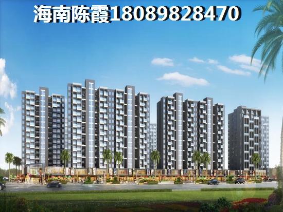 临高御澜湾位置图