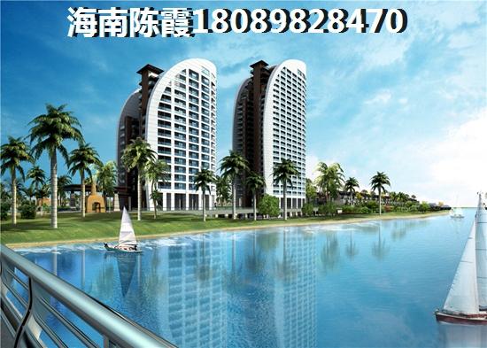 亚龙湾·龙溪悦墅位置图