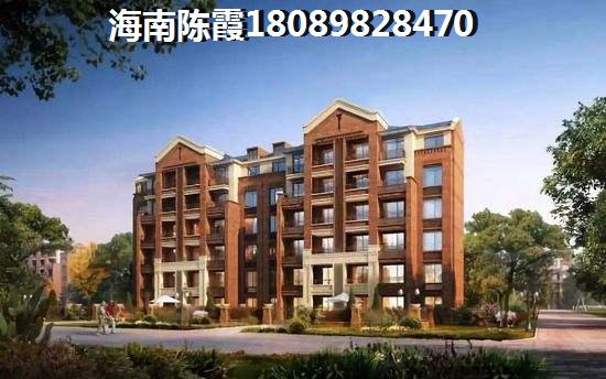 国信龙沐湾位置图