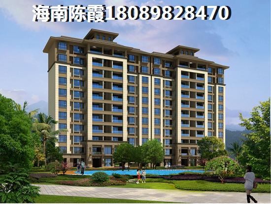 顺泽福湾位置图