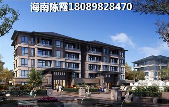 萬泉·山水綠都位置圖