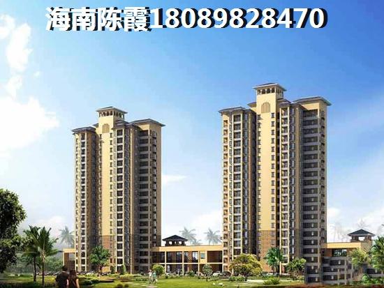 海口綠園仙民物流新城位置圖