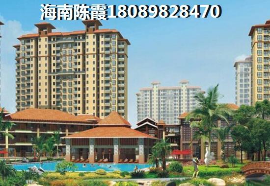 佳丰京艺湾位置图