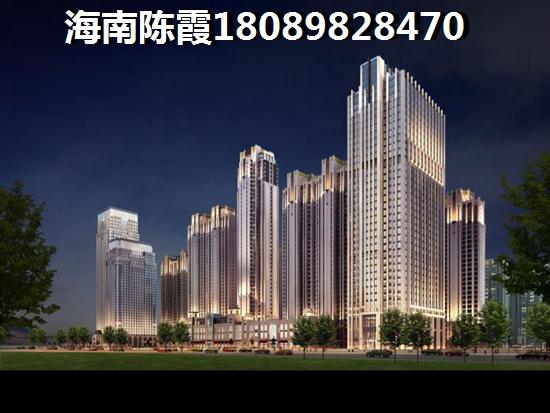 景业清水湾3号七期位置图