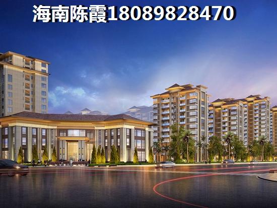 盈滨·福宜圣地实景图