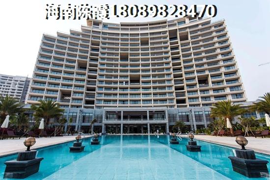 兆南椰林壹号位置图