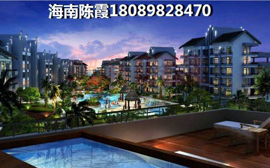 中粮·三亚大悦中心