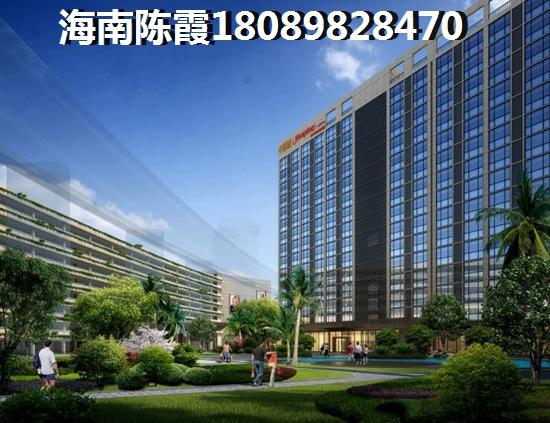 碧桂园西部中心实景图
