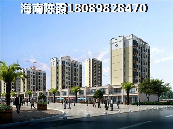 碧桂园西部中心规划图