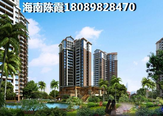 碧桂园·宝岛上城规划图