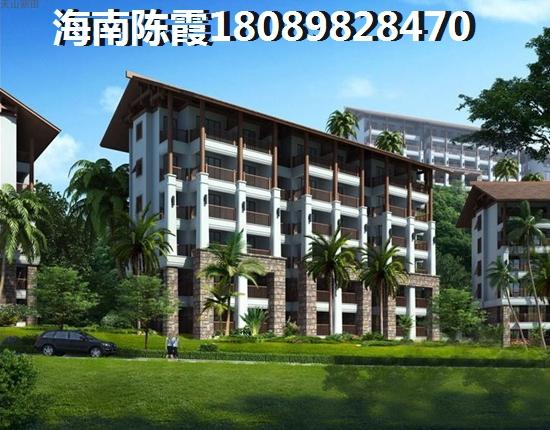 中兴广场规划图