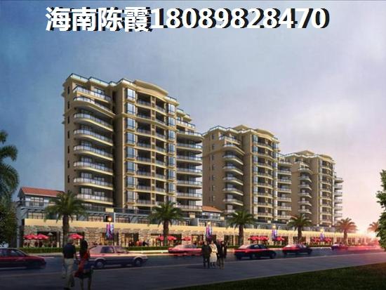 聯合大廈規劃圖
