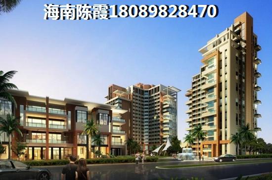 濱江·悅景規劃圖