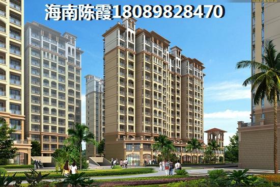 道客和悦城规划图