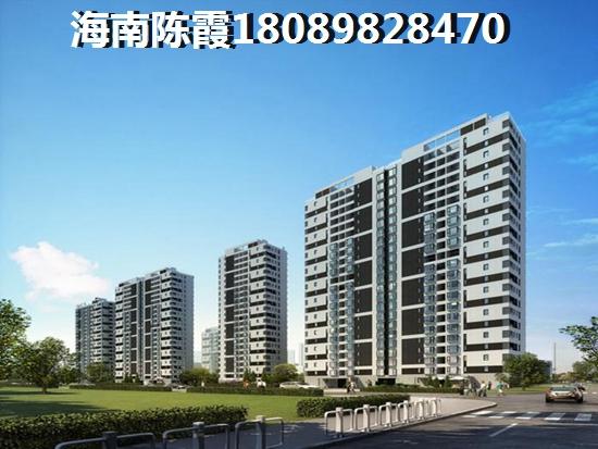 合隆柏悦广场位置图