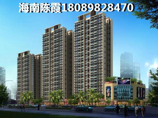 蓝城海上潮鸣规划图