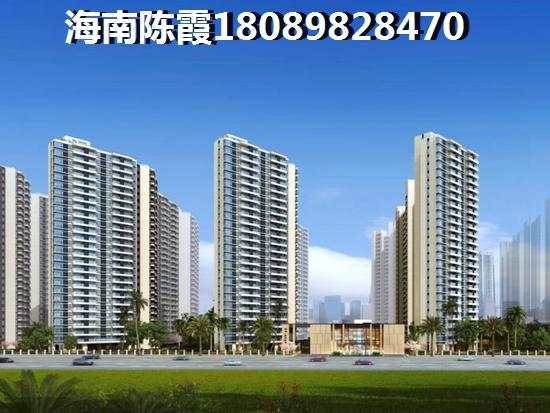 盛世东城位置图