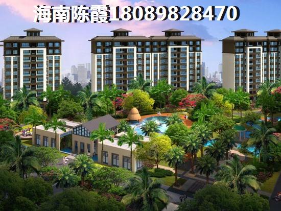 璞海(嘉鹏·25度海湾一号)位置图