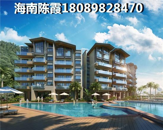 龙湖光年位置图