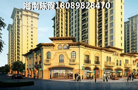 绿地空港GIC位置图