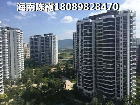 佳元·江畔锦御位置图